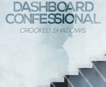 09_DashboardConfessional