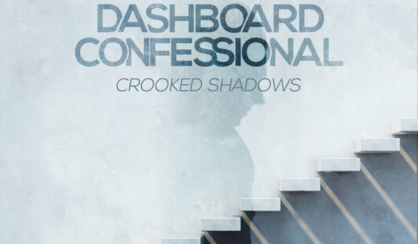 09_DashboardConfessional