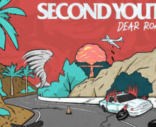 22_SecondYouth