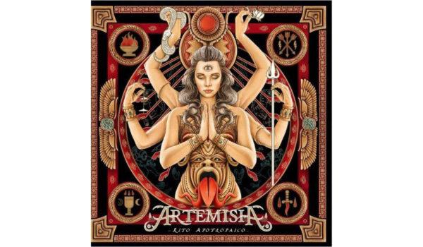 ArtemisiA-Rito-Apotropaico copy