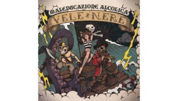 Cover-Maleducazione-Alcolica-Vele-Nere copy