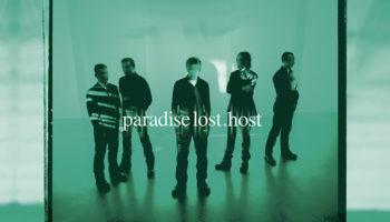 02_ParadiseLost