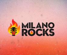 12_MilanoRocks