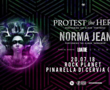 23_ProtestNorma