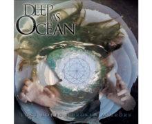 Deep-As-Ocean-Lost-Hopes-Broken-Mirrors copy