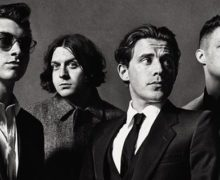 arctic-monkeys-roma-milano-estate-concerti-end-of-a-century-foto-967958295-1520183945158