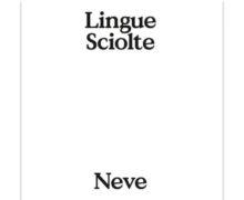 lingue-sciolte-neve copy