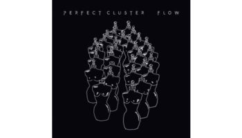 perfect_cluster_flow copy