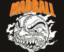 12_Madball