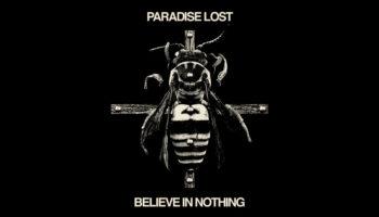 29_ParadiseLost