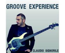 Groove-Experience-2-foto-per-sito-web-595x595 copy