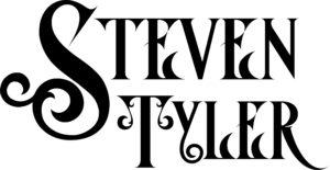 StevenTyler_Logo