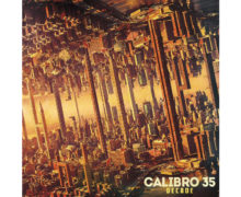 calibro-35-decade copy
