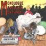 mololoque-copertina-bell-epoque-min-1024x1017 copy