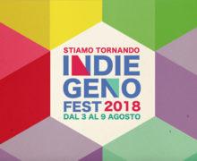 22_IndiegenoFest