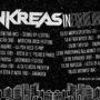22_Punkreas