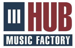 Logo-HUB-CS