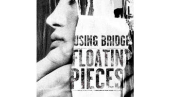 Using Bridge - Floatin' Pieces copy
