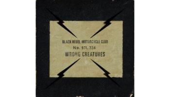 Wrong-Creatures copy