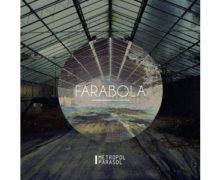 farabola-metropol-parasol-cover-ts1506678281 copy