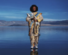 01_KamasiWashington