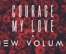 27_CourageMyLove