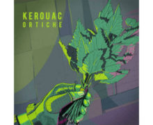 Kerouac_Ortiche_recensione_music-coast-to-coast copy