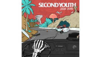 Second-Youh_Dear-Road_recensione_music-coast-to-coast copy