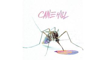 cane-hill-too-far-gone-album-artwork-2017 copy