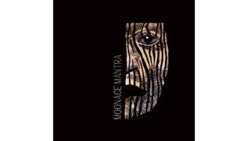 dorian-gray-Moonage-Mantra-cover-cd copy