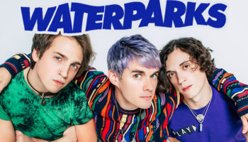 04_Waterparks