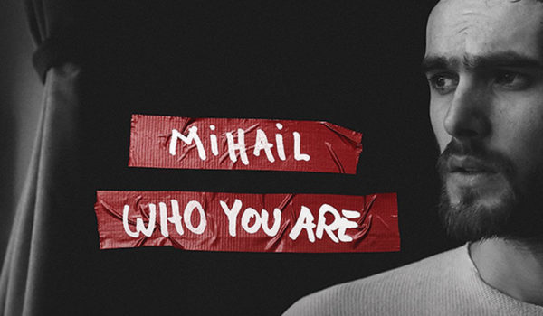 11_Mihail