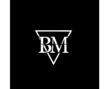 Buena-Madera-EP-2018-500x500 copy