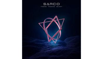 Sarco_Finding-Knowing-Delight_recensione_music-coast-to-coast copy