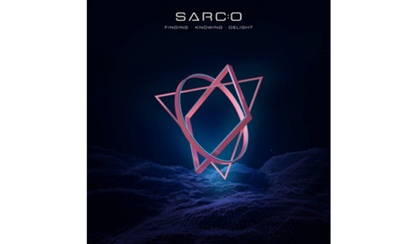 Sarco_Finding-Knowing-Delight_recensione_music-coast-to-coast copy