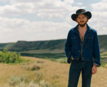 02_ColterWall