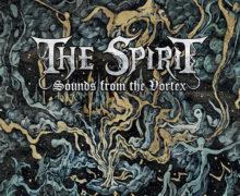 11_TheSpirit