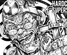 27_HardcoreSuperstar
