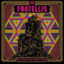 The_Fratellis_In_Your_Own_Sweet_Time copy