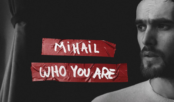 09_Mihail