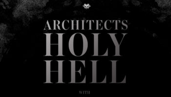 14_Architects