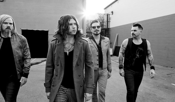 16_RivalSons