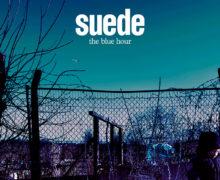 21_Suede