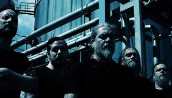 29_Meshuggah