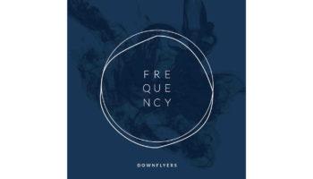DOWNFLYERS-FREQUENCY-il-primo-album-della-formazione-alternative-rock-bresciana
