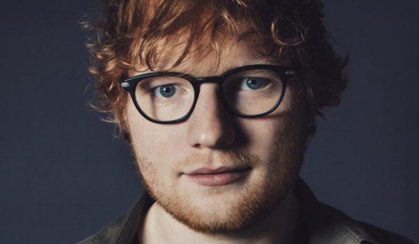 Ed Sheeran_big[4]_{de2ee486-3c4a-47ab-8b8f-bd29a24a4c36}