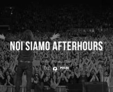 05_Afterhours