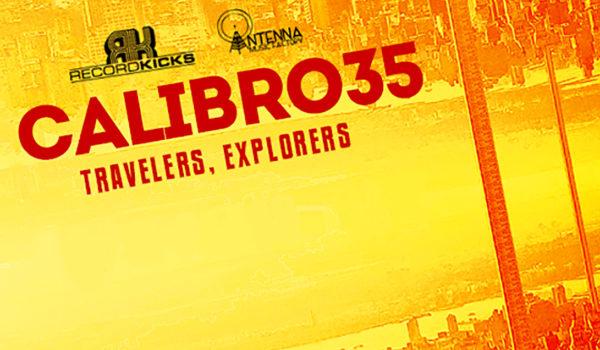 11_Calibro35