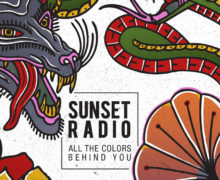 18_SunsetRadio