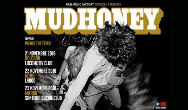 23_Mudhoney